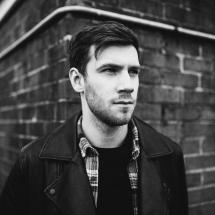 Ryan-Davies-Final-145